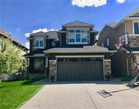 544 Evergreen Ci Sw, Calgary