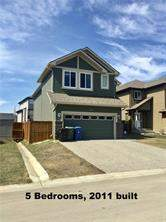 58 Everhollow Mr Sw, Calgary