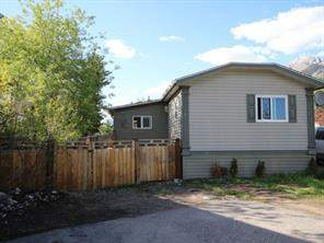 317 Grotto Rd, Canmore