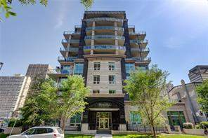 #1101 701 3 AV Sw, Calgary  T2P 5R3 Downtown Commercial Core