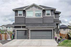 112 Drake Landing Tc, Okotoks  Drake Landing homes for sale