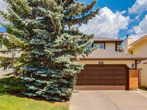 260 Hawkview Manor Ci Nw, Calgary