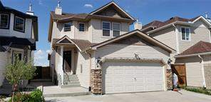 16 Saddletree CL Ne, Calgary