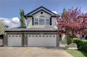 148 West Springs PL Sw, Calgary