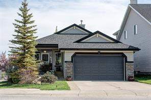12050 Valley Ridge DR Nw, Calgary