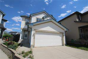 278 Martha's Mr Ne, Calgary  T3Y 4Y6 Martindale