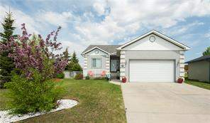 114 Mountainview Ga, Carstairs