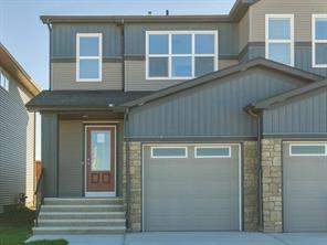 96 Carringvue ST Nw, Calgary