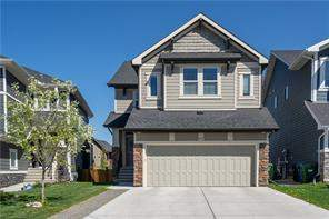 107 Valley Pointe WY Nw, Calgary  Listing
