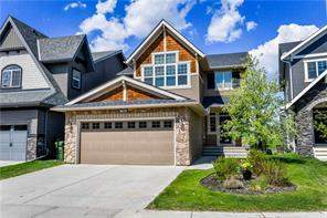 150 Cooperstown Ln Sw, Airdrie  Coopers Crossing homes for sale