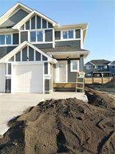 25 Reunion Cx Nw, Airdrie  Listing