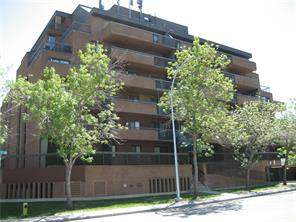 Richmond #206 1900 25a ST Sw, Calgary  condos for sale