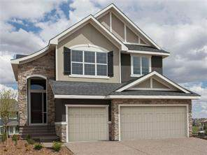 106 Stonemere Gr, Chestermere