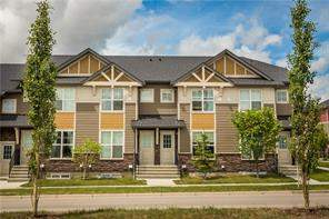 #729 101 Sunset Drive Dr in Sunset Ridge Cochrane-MLS® #C4186998