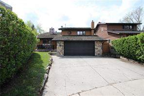 616 7 ST Se, High River  T1V 1K8 Emerson Lake Estates