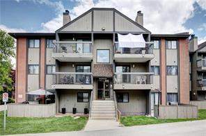 #3101 13045 6 ST Sw, Calgary  T2W 5H1 Canyon Meadows