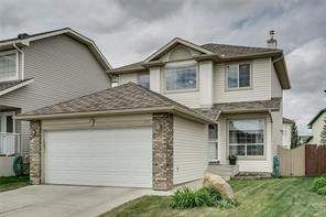 222 Coventry Co Ne, Calgary  T3K 5E8 Coventry Hills