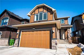 183 Aspen Acres Mr Sw, Calgary  Aspen Woods homes for sale