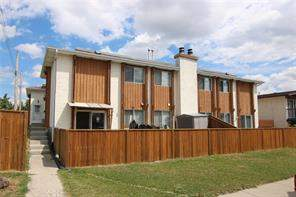 #2 20 Huntley CL Ne, Calgary  T2K 4Z3 Huntington Hills