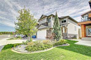 MLS® #C41873928 Aspen Summit PT Sw in Aspen Woods Calgary Alberta