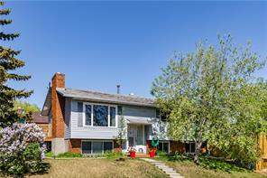 102 Ranch Glen DR Nw, Calgary  T3G 1E5 Ranchlands