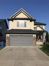 29 Drake Landing Rd, Okotoks  Drake Landing homes for sale
