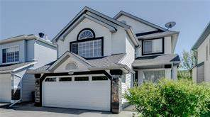191 Valley Brook Ci Nw, Calgary  Listing