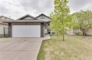 19 Bow Ridge Li, Cochrane
