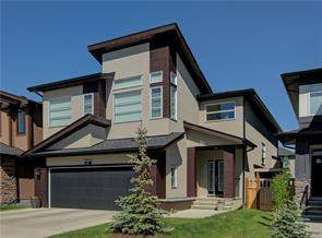 26 Aspen Summit Mr Sw, Calgary  Aspen Woods homes for sale