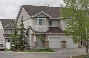 112 Royal Oak Gd Nw, Calgary  Listing