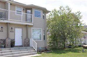 1832 High Country DR Nw, High River