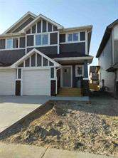 131 Reunion Lo Nw, Airdrie  Listing