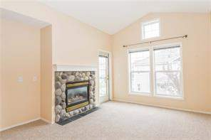 #306 39 Hidden Creek PL Nw, Calgary