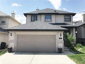 70 Edgeridge Gr Nw, Calgary  T3A 6B1 Edgemont