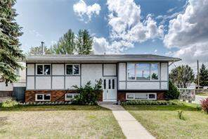 1480 Lake Michigan CR Se, Calgary  T2J 3G1 Bonavista Downs