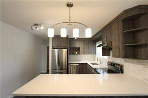 7215 Huntridge Hl Ne, Calgary  T2K 4A6 Huntington Hills