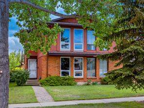 6924 Coach Hill RD Sw, Calgary  Coach Hill homes for sale