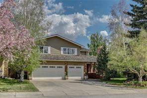316 Lake Placid Gr Se, Calgary
