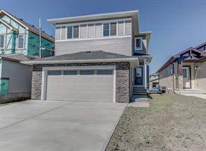 123 Drake Landing Gd, Okotoks  Drake Landing homes for sale