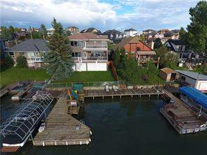965 East Chestermere Dr, Chestermere  Listing
