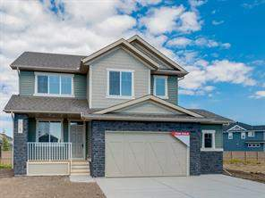 516 Boulder Creek BA S in None Langdon MLS® #C4187766