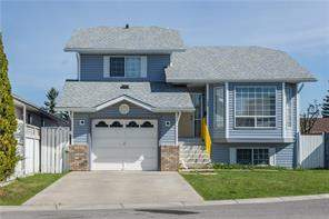 139 Martinwood Co Ne, Calgary  Listing