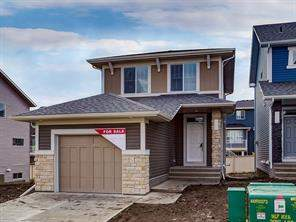 14 Bayview Ci, Airdrie