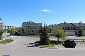#4211 31 Country Village Mr Ne, Calgary