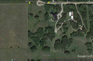 32111 Badger Rd, Rural Rocky View County