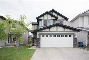 168 Everbrook DR Sw, Calgary  T2Y 0E8 Evergreen Estates