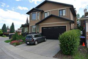 52 Silverstone Mr Nw, Calgary  Silver Springs homes for sale