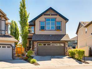 49 Everoak Pa Sw, Calgary  T2Y 0J1 Evergreen Estates