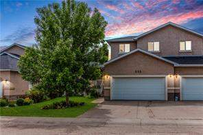 535 Lineham Acres DR Nw, High River  Lineham Acres homes for sale