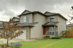 357 West Creek Bv, Chestermere  Listing